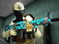 Bullet Force 3D