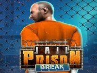 Jail Prison Break 2018