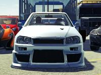 Offroader V6
